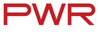 Pacific West Assoc of Realtors